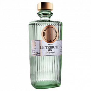 le-tribute-ginebra-sumptuos-excelent-for-life