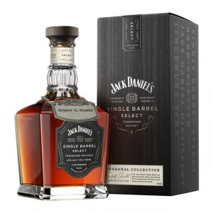 whiskey-jack-daniels-