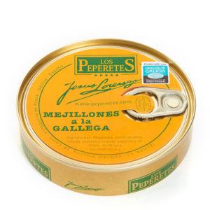 Mejillonesa-a-la-gallega-los-peperetes-sumptuos