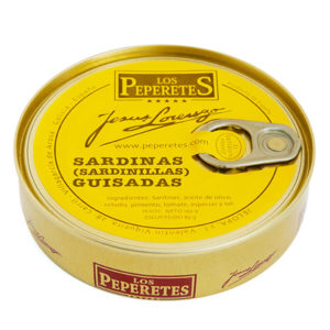 Sardinillas-guisadas-los-peperetes-sumptuos