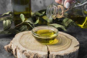 Aceites y Vinagres