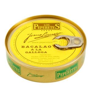 bacalao-a-la-gallega-sumptuos