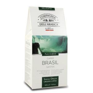 cafe-corsini-brasil-sumptuos