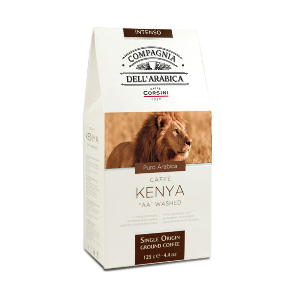 cafe-corsini-kenia-sumptuos