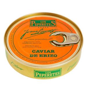 caviar-de-erizo-sumptuos