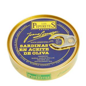 sardinillas-en-aceite-de-oliva-sumptuos