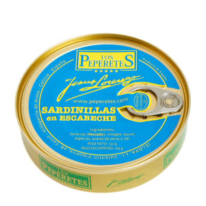 sardinillas-en-escabeche-sumptuos