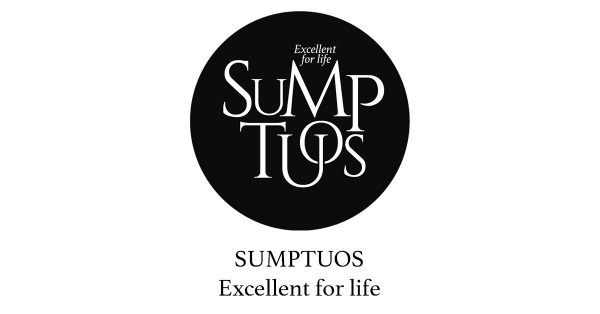 Sumptuos-Excellent-for-life