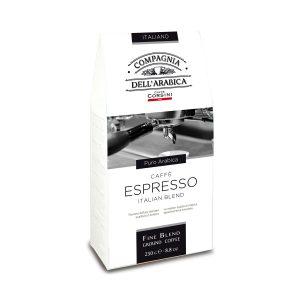 cafe-molido-puro-arabica-expresso-premium-sumptuos