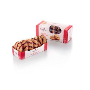 galletas-de-coco-con-chocolate