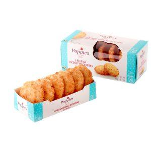 galletas-de-coco-sin-gluten-macaroons-190g