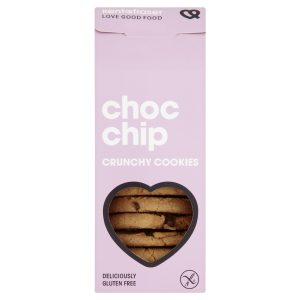 kent-and-fraser-choco-chip-crunchy