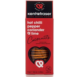 kent-and-fraser-hot-chilli-pepper-coriander-and-lime