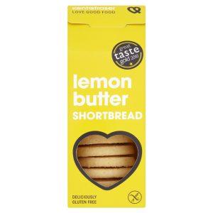 kent-and-fraser-lemon-butter-shortbread