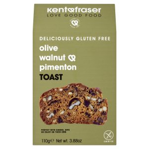 kent-and-fraser-olive-walnut-and-pimenton