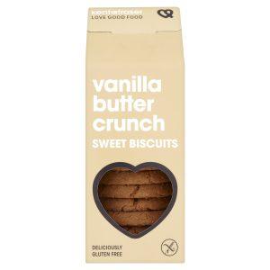 kent-and-fraser-vanilla-butter-crunch