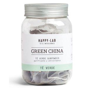 te-green-china-happy-lab